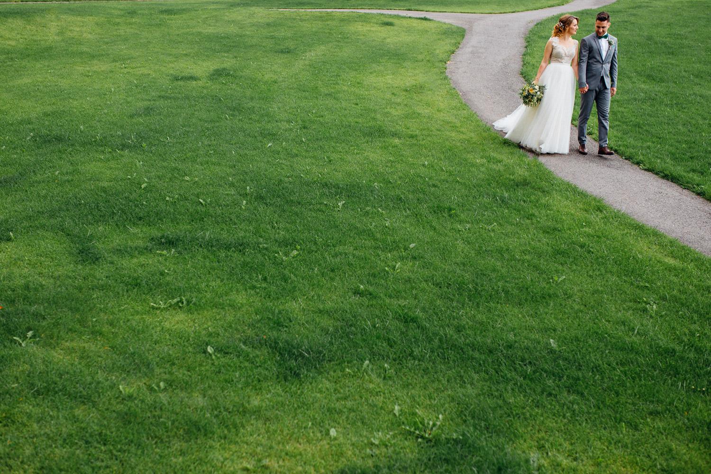 Danu & Andreea fotograf nunta brasov-1137