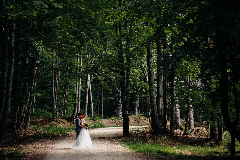 Danu & Andreea fotograf nunta brasov-1140