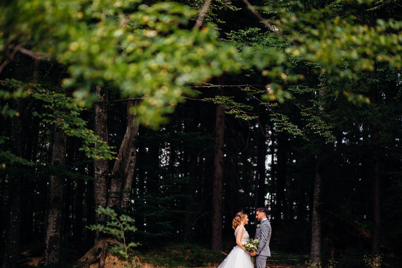 Danu & Andreea fotograf nunta brasov-1143