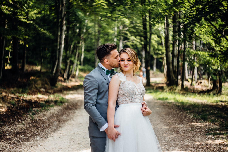 Danu & Andreea fotograf nunta brasov-1150