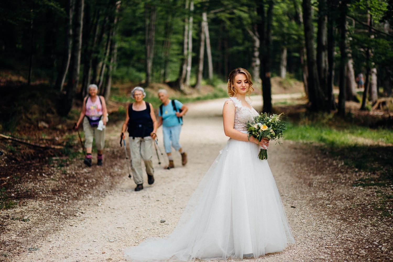 Danu & Andreea fotograf nunta brasov-1151
