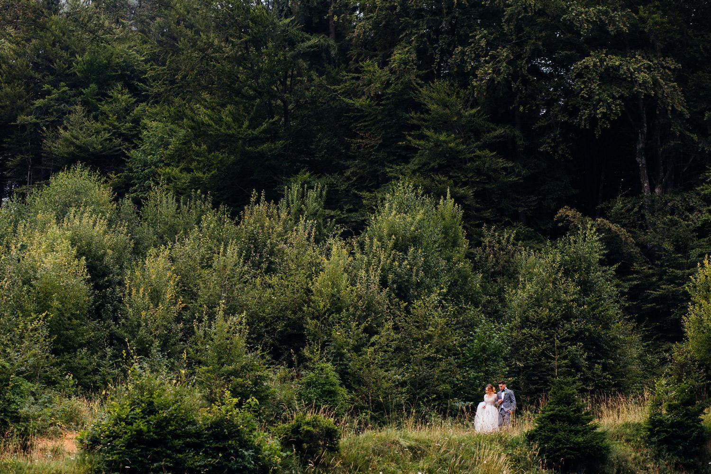 Danu & Andreea fotograf nunta brasov-1155