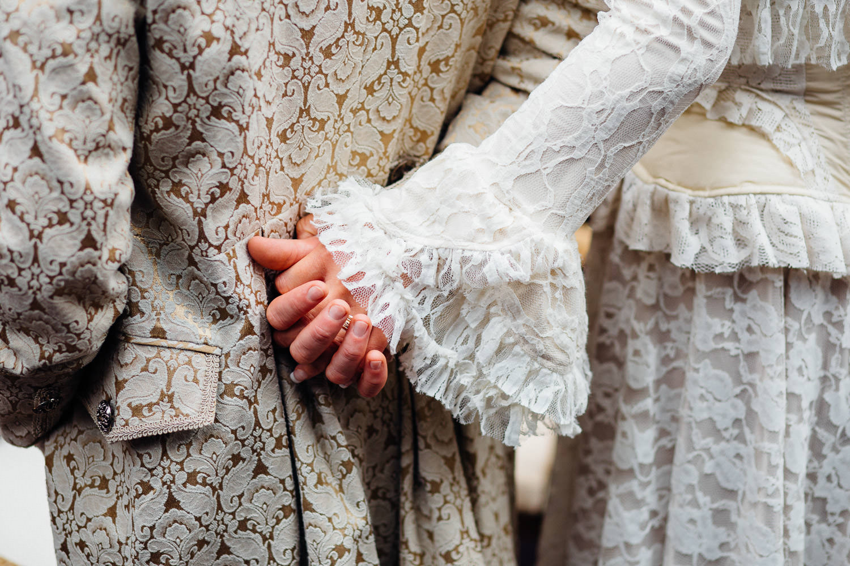 Danu & Andreea fotograf nunta brasov-1159