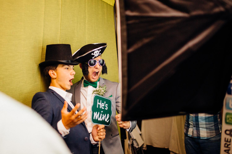 Danu & Andreea fotograf nunta brasov-1162