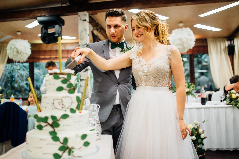 Danu & Andreea fotograf nunta brasov-1172