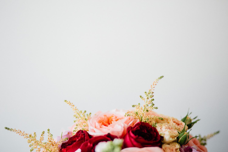 David & Anca nunta Pitesti-1014