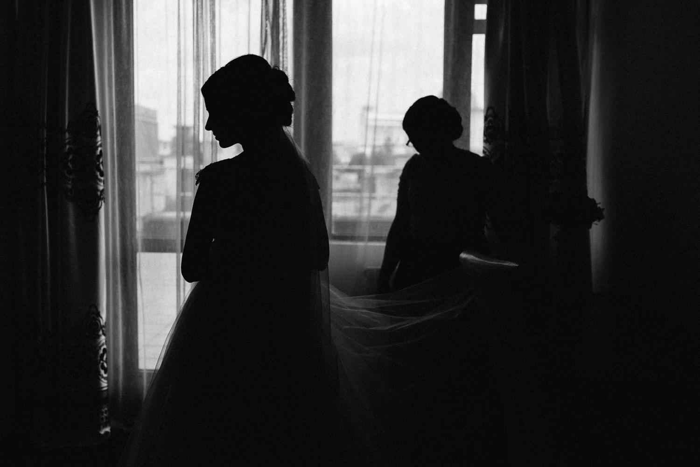 David & Anca nunta Pitesti-1016