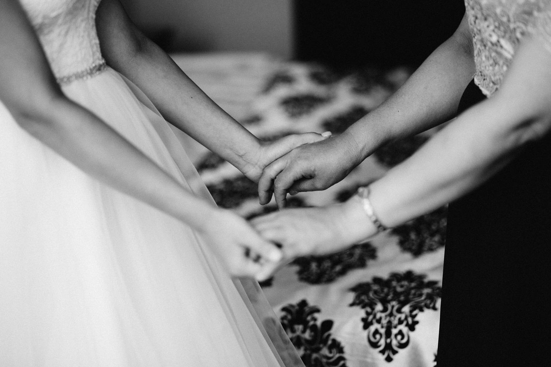 David & Anca nunta Pitesti-1020