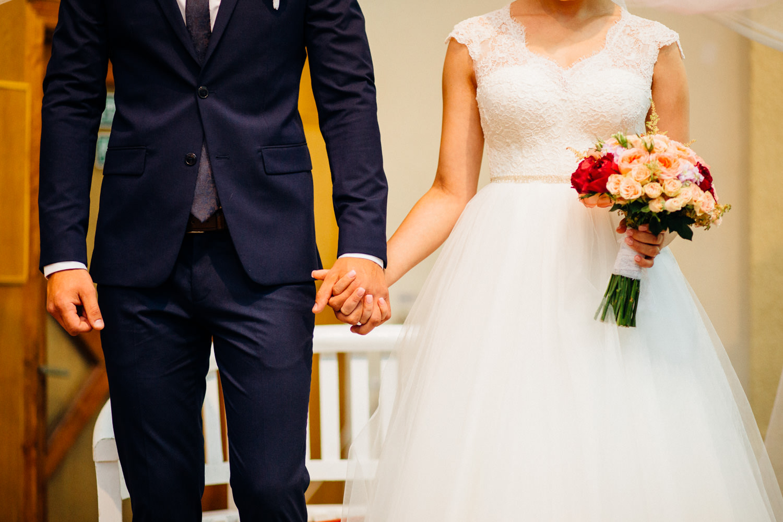 David & Anca nunta Pitesti-1045