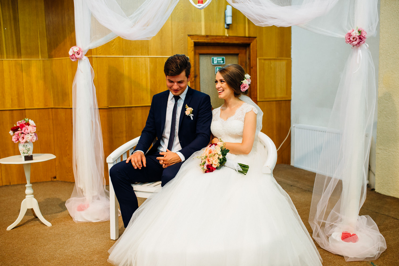 David & Anca nunta Pitesti-1050