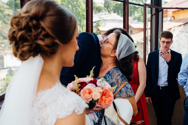 David & Anca nunta Pitesti-1077