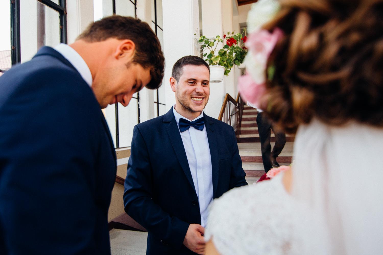 David & Anca nunta Pitesti-1081