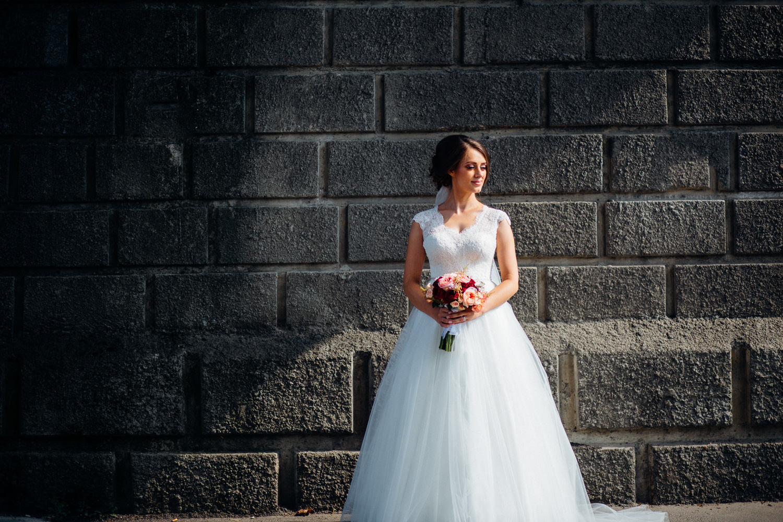 David & Anca nunta Pitesti-1083