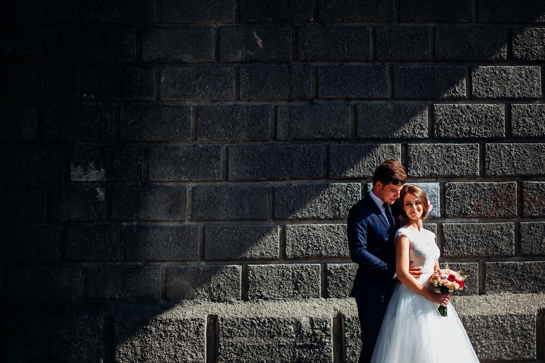 David & Anca nunta Pitesti-1088