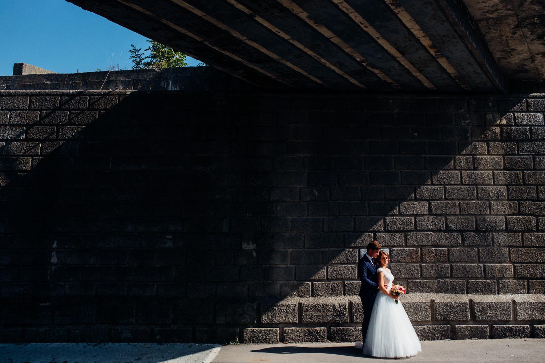 David & Anca nunta Pitesti-1089