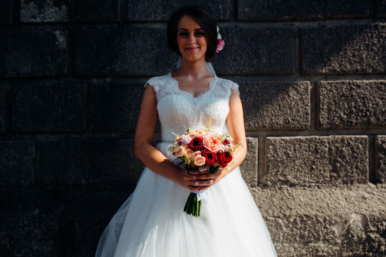 David & Anca nunta Pitesti-1090