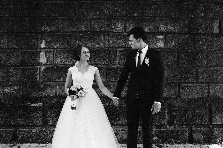 David & Anca nunta Pitesti-1094