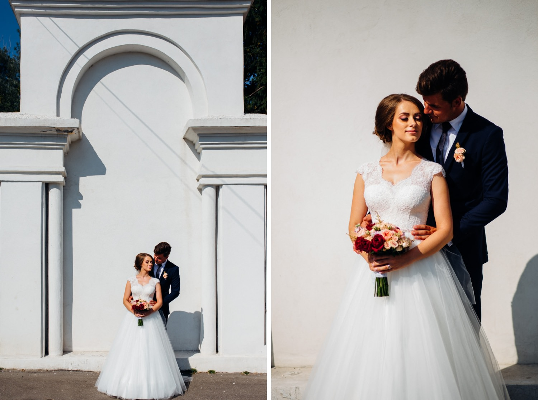 David & Anca nunta Pitesti-1096