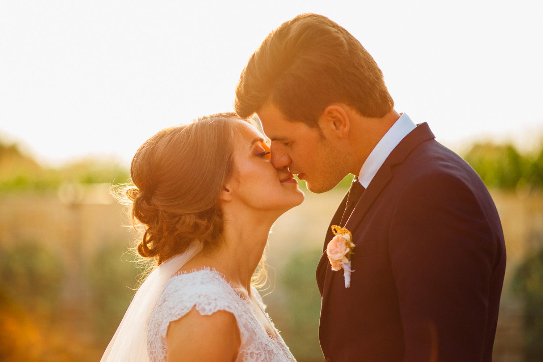David & Anca nunta Pitesti-1127