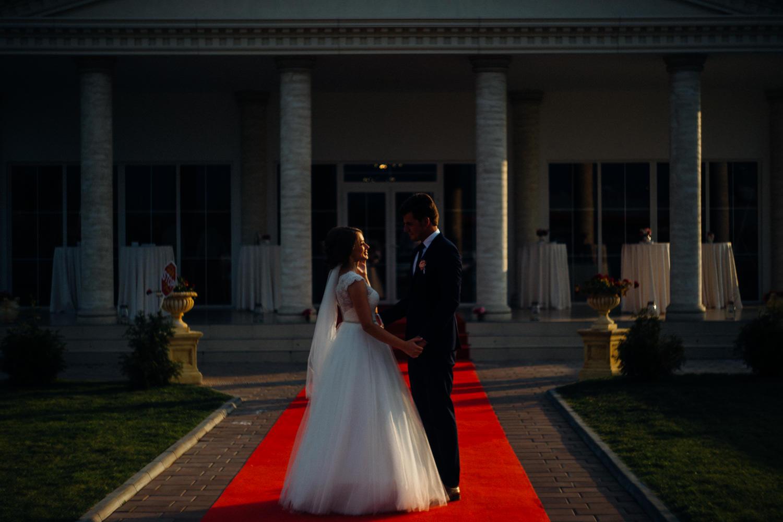 David & Anca nunta Pitesti-1130