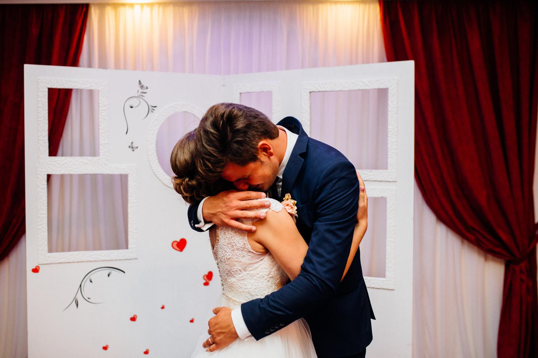 David & Anca nunta Pitesti-1139