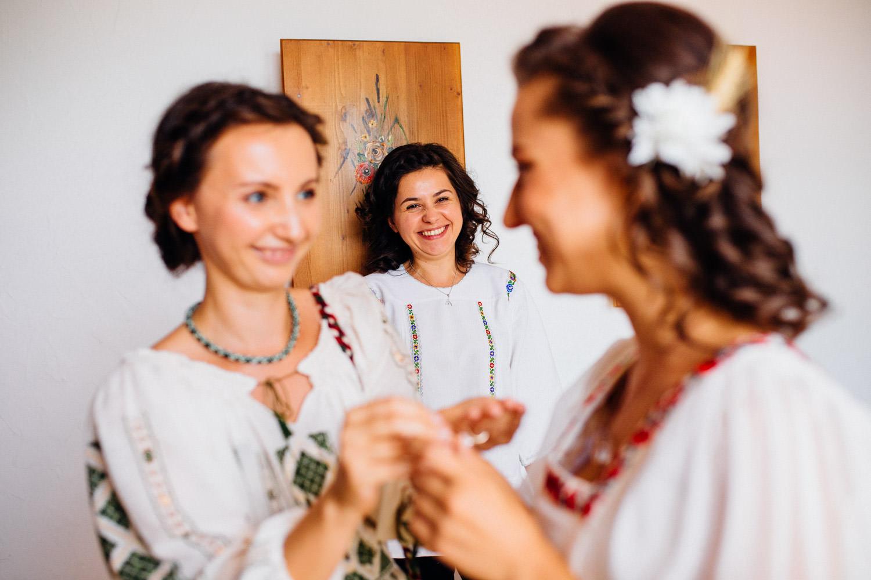 andrei-adelina-wedding-nunta-comana-1032