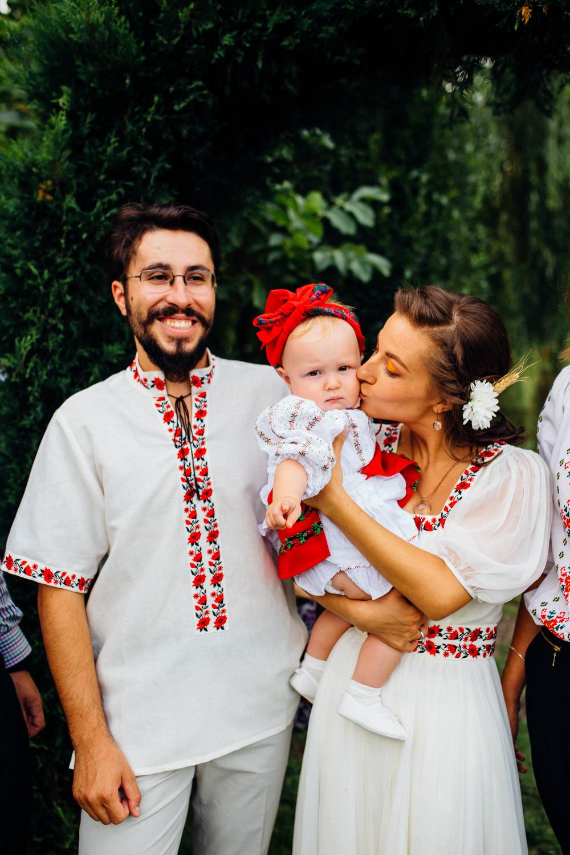andrei-adelina-wedding-nunta-comana-1058