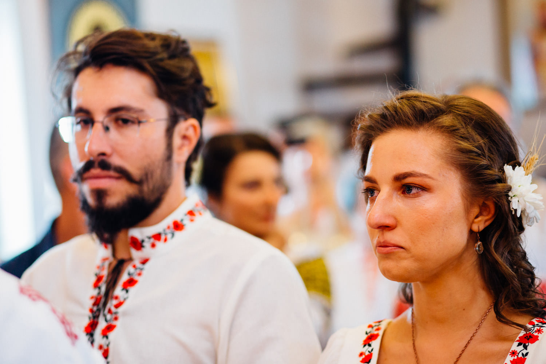 andrei-adelina-wedding-nunta-comana-1063