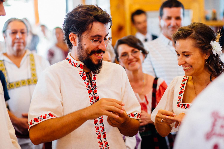 andrei-adelina-wedding-nunta-comana-1065