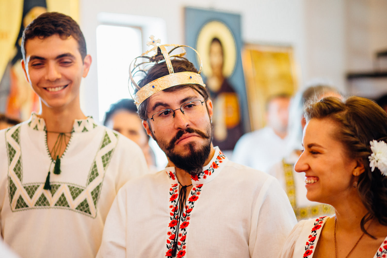 andrei-adelina-wedding-nunta-comana-1070