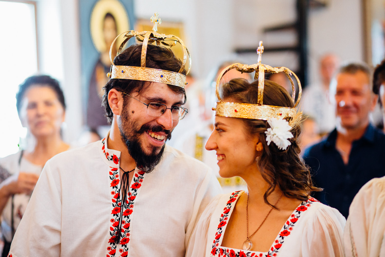 andrei-adelina-wedding-nunta-comana-1072