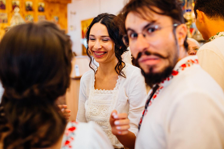 andrei-adelina-wedding-nunta-comana-1081