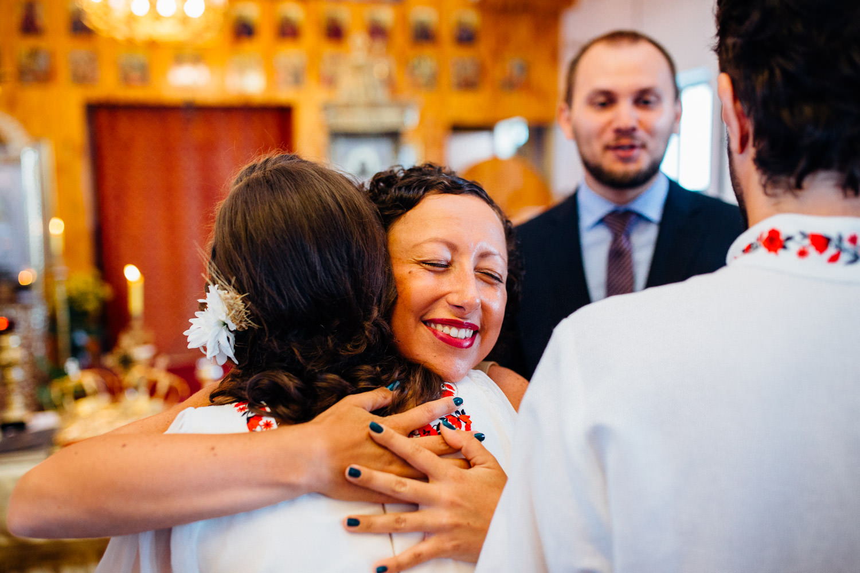 andrei-adelina-wedding-nunta-comana-1083
