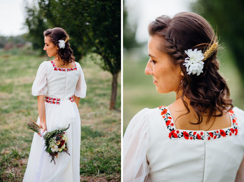 andrei-adelina-wedding-nunta-comana-1091