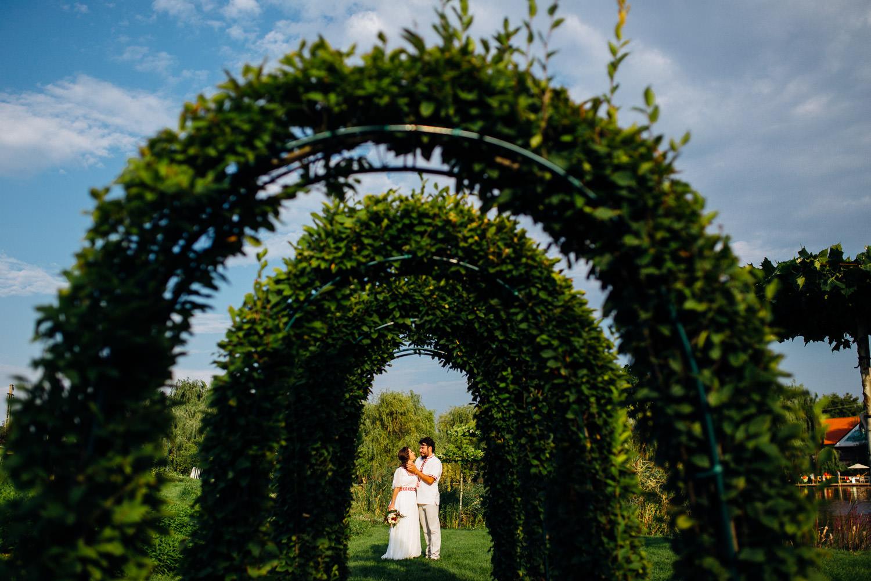 andrei-adelina-wedding-nunta-comana-1101