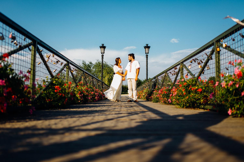 andrei-adelina-wedding-nunta-comana-1110