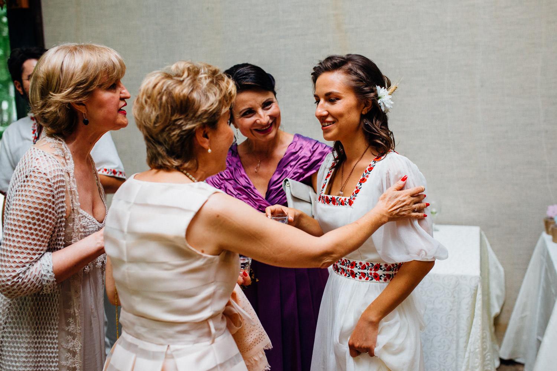 andrei-adelina-wedding-nunta-comana-1135