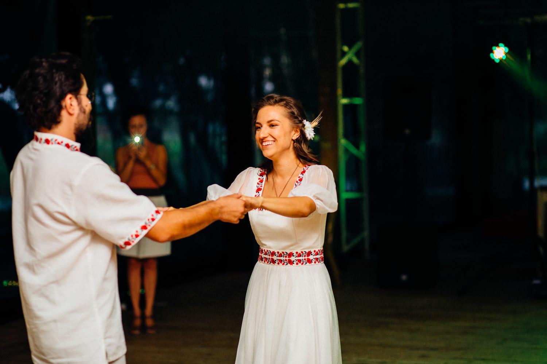 andrei-adelina-wedding-nunta-comana-1138