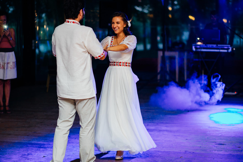 andrei-adelina-wedding-nunta-comana-1143