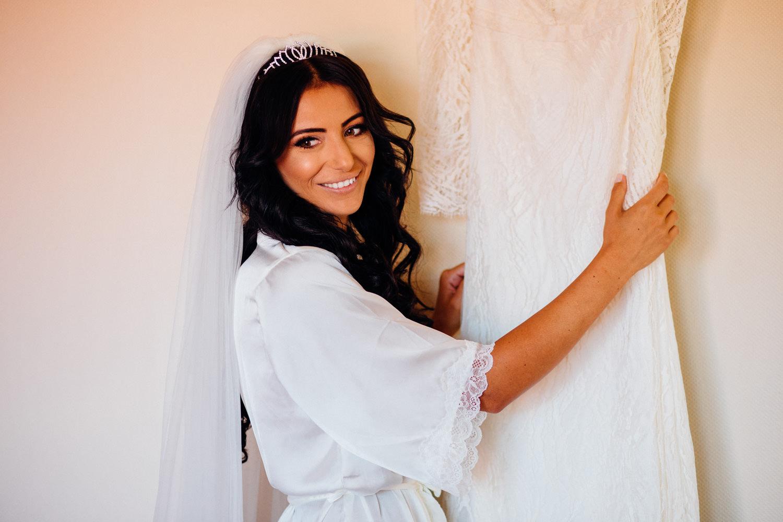 Dragos & Andreea wedding-1020