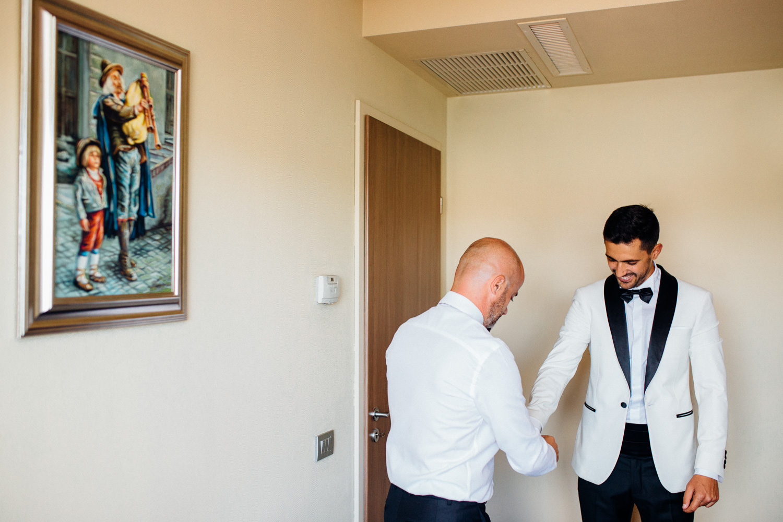 Dragos & Andreea wedding-1026