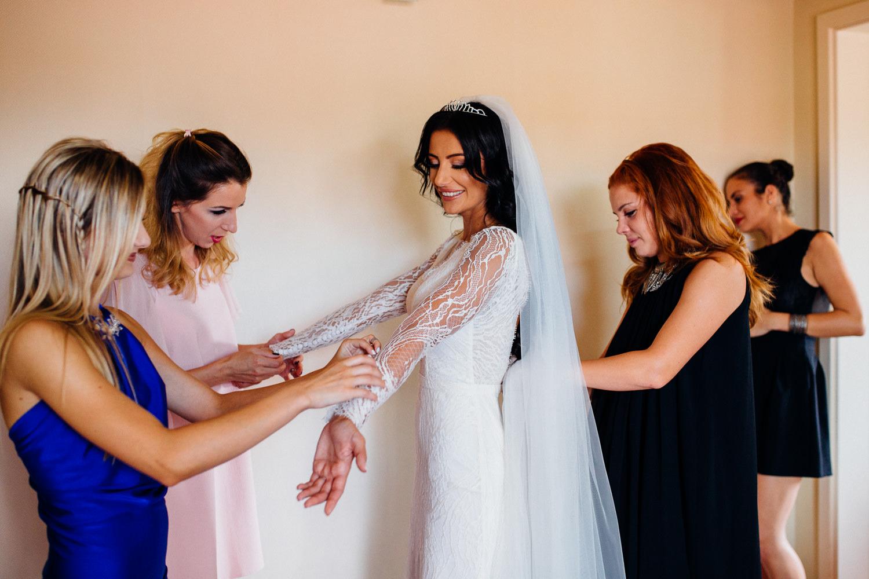 Dragos & Andreea wedding-1035
