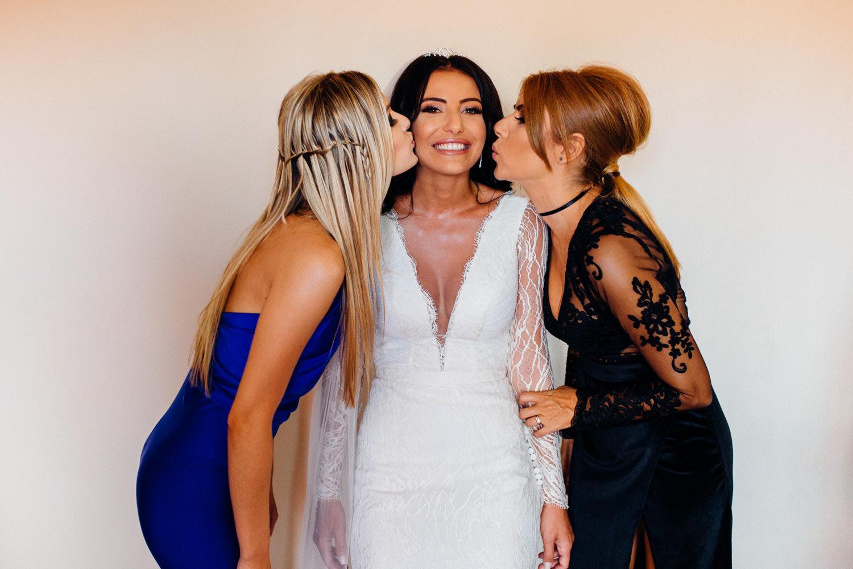 Dragos & Andreea wedding-1037