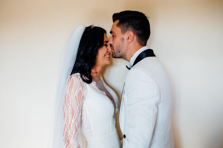 Dragos & Andreea wedding-1041