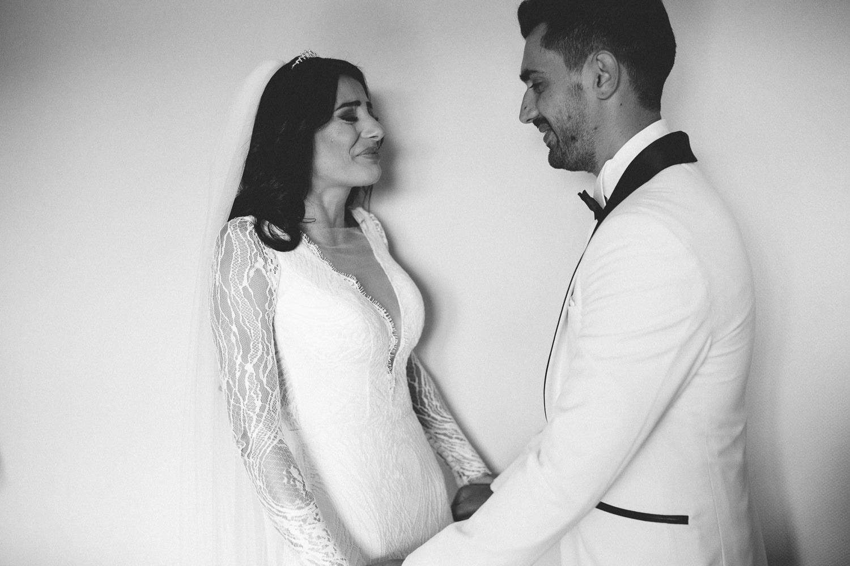 Dragos & Andreea wedding-1042