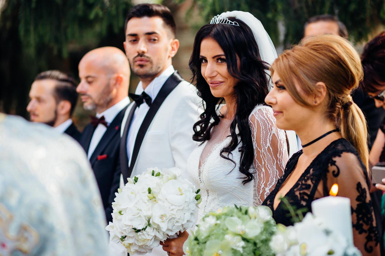 Dragos & Andreea wedding-1050