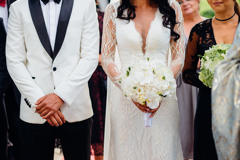 Dragos & Andreea wedding-1054