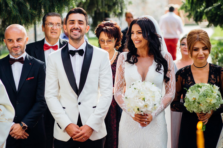 Dragos & Andreea wedding-1055