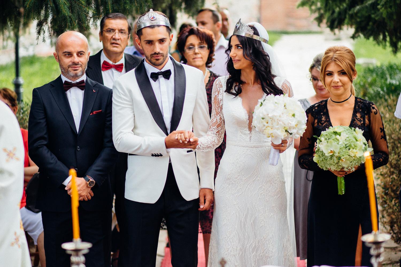 Dragos & Andreea wedding-1064