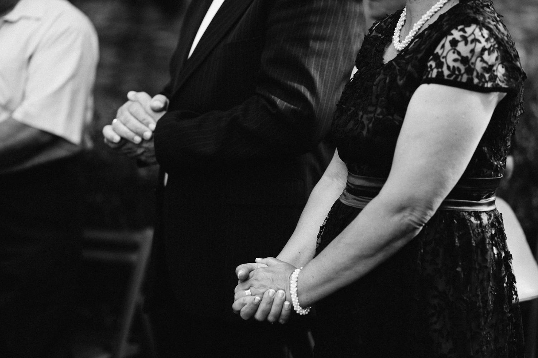 Dragos & Andreea wedding-1068